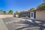 10510 Spring Creek Road - Photo 46