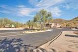 28273 74TH Lane - Photo 1