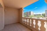 7830 Camelback Road - Photo 37
