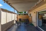 8440 Montebello Avenue - Photo 24