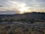 6151 Alameda Road - Photo 1