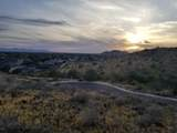 6151 Alameda Road - Photo 10