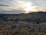 6151 Alameda Road - Photo 11