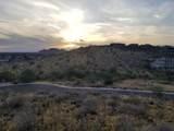 6151 Alameda Road - Photo 12