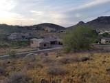 6151 Alameda Road - Photo 15