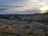 6151 Alameda Road - Photo 5
