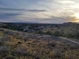 6151 Alameda Road - Photo 9