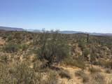 000 Columbia Mine Trail Road - Photo 1