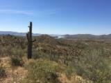 000 Columbia Mine Trail Road - Photo 2
