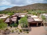 6067 Seven Saguaros Circle - Photo 1