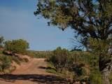 0 Rocking Horse Bend - Photo 1