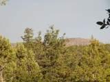 0 Rocking Horse Bend - Photo 14