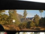 0 Rocking Horse Bend - Photo 19