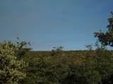 0 Rocking Horse Bend - Photo 5