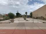 817 G Aveneu - Photo 1