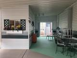 328 Emerald Drive - Photo 5