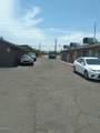 2230 Polk Street - Photo 2