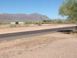 1955 Old West Highway - Photo 1