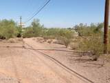 1955 Old West Highway - Photo 3