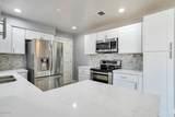 5704 Altadena Avenue - Photo 10