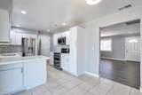 5704 Altadena Avenue - Photo 9