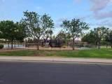 44009 Stonecreek Road - Photo 39