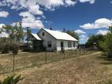 41 White Mountain Road - Photo 1