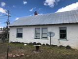 41 White Mountain Road - Photo 3