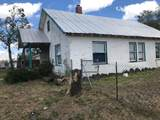 41 White Mountain Road - Photo 4