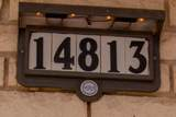 14813 Bolivar Drive - Photo 29