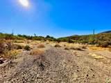 4402X Spur Cross Road - Photo 10