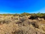 4402X Spur Cross Road - Photo 12