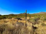 4402X Spur Cross Road - Photo 7
