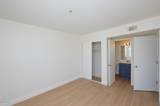 4308 Longview Avenue - Photo 9