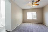 14251 Crocus Drive - Photo 8