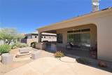 9539 Sandy Vista Drive - Photo 8