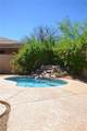 9539 Sandy Vista Drive - Photo 9