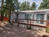 3265 Mountain View Park - Photo 1