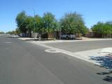 8836 Mackenzie Drive - Photo 1