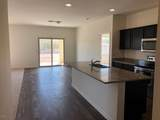 5772 Moira Road - Photo 3