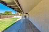 502 Redondo Drive - Photo 52