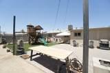 4609 Indianola Avenue - Photo 22