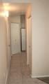 4644 22ND Street - Photo 11