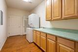 5130 Bighorn Drive - Photo 46