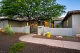8245 Montello Road - Photo 2