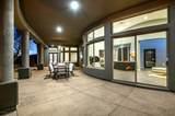 8245 Montello Road - Photo 41