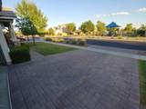 7446 Plata Avenue - Photo 2