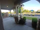 7446 Plata Avenue - Photo 3