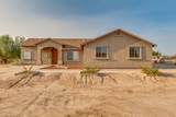 20632 Cheyenne Road - Photo 1