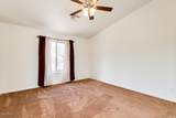 20632 Cheyenne Road - Photo 19